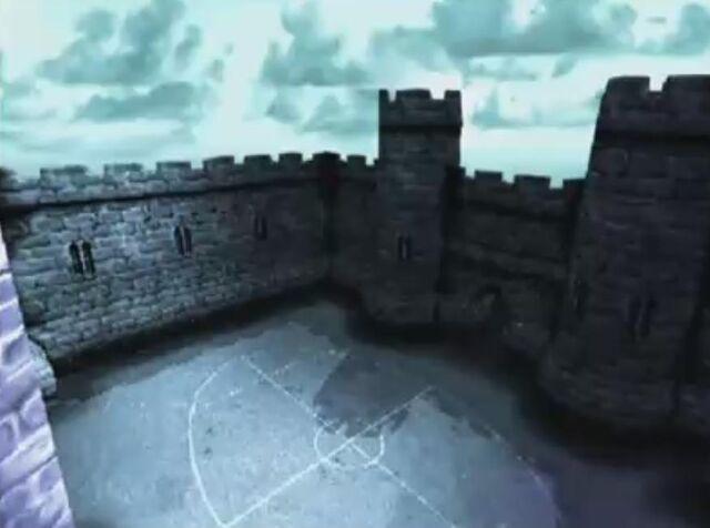 File:Quidditch Training Pitch2.jpg