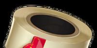Spello-tape