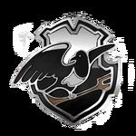 Montrose-magpie-quidditch-badge-lrg