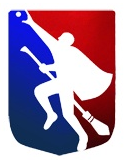 File:Quidditch haha.png