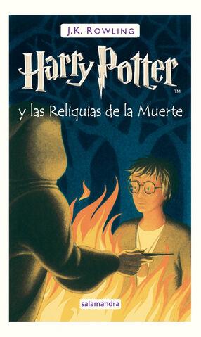 File:Harry reliquias de la muerte.jpg