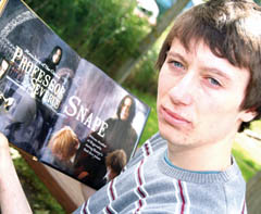 File:Alec Hopkins (Teenager Severus Snape in HP5).jpg