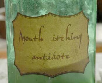 File:Mouth Itching Antidote.jpg