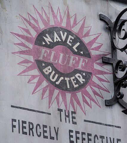 File:NavelFluffBusterAd.jpg