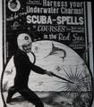 Scuba-Spells Courses.png