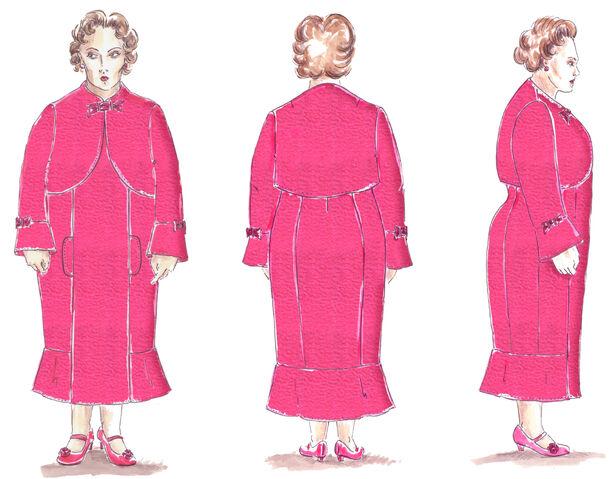 File:DoloresUmbridge WB F5 DoloresUmbridgeCharacterIllustration V1 Illust 080615 Port.jpg