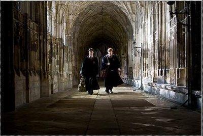 File:Hogwartshall.jpg