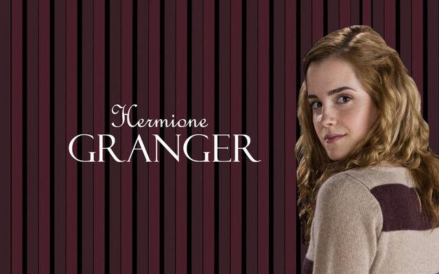 File:Hermione Granger wallpaper by darkwizardcatcher09.jpg