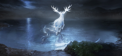 Stag Patronus.png