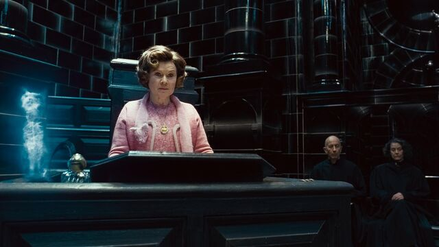 File:Umbridge-2-.jpg