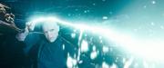 Voldemort avada kedavra