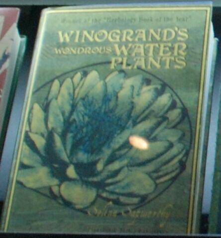 File:WinograndsWondrousWaterPlants.jpg