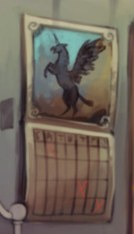 File:FancyHippogriffCalendar.png