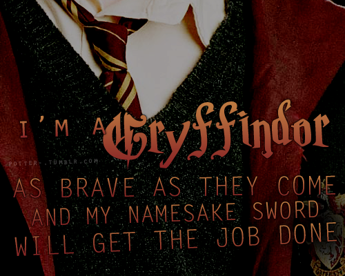 File:Gryffindor sword.png