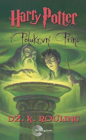 File:Harry Potter Cover 6 Serbian.jpg