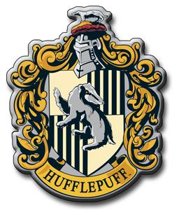 Pilt:Hufflepuffcrest.jpg