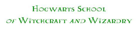 File:Hogwarts Letter 3.jpg