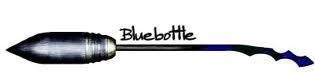 File:Bluebottle.png