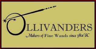 File:Ollivander's.jpg