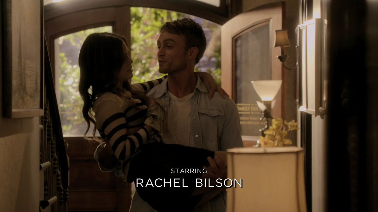Zoe and Wade | Hart of Dixie Wiki | Fandom powered by Wikia Wade Kinsella And Zoe Hart