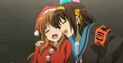 File:Christmas party asahina.JPG