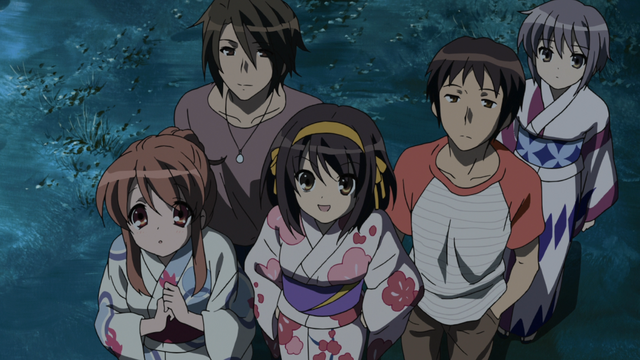 File:Endless Eight VI.png
