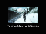 TheMelancholyofHaruhiSuzumiyaPart11