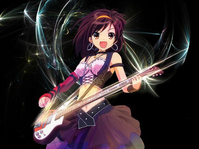 File:Haruhi-Guitar-the-melancholy-of-haruhi-suzumiya-3345788-800-600.jpg