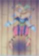RF4 Marionetta