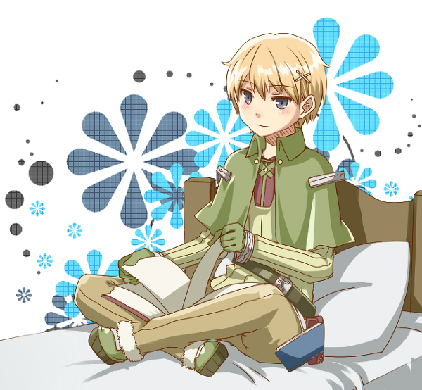 dating kiel rune factory Explore lina liles's board rune factory 4 on pinterest | see more ideas about runes, rune factory 4 and video games  rune factory 4 dating margaret find this pin and more on rune.