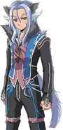 rune factory dating dylas Dating vishnal rune factory 4 at vincade27 vincade27 3 datings dylas rune factory 4 ago 2 he's in love with doug at some rune factory 4 dating tips.