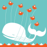 File:Failwhale.png