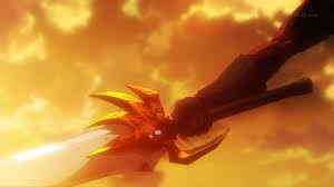 File:Emi Sword.jpg