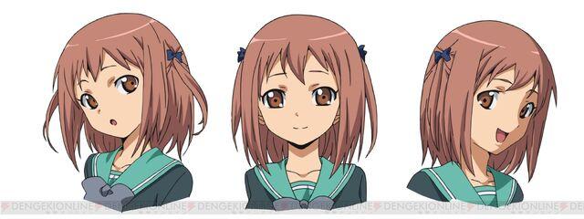 File:Sasaki-facial1.jpg