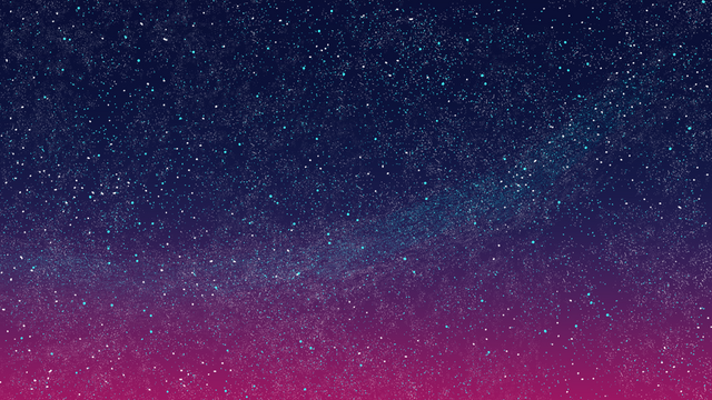 File:Starry sky 1.png