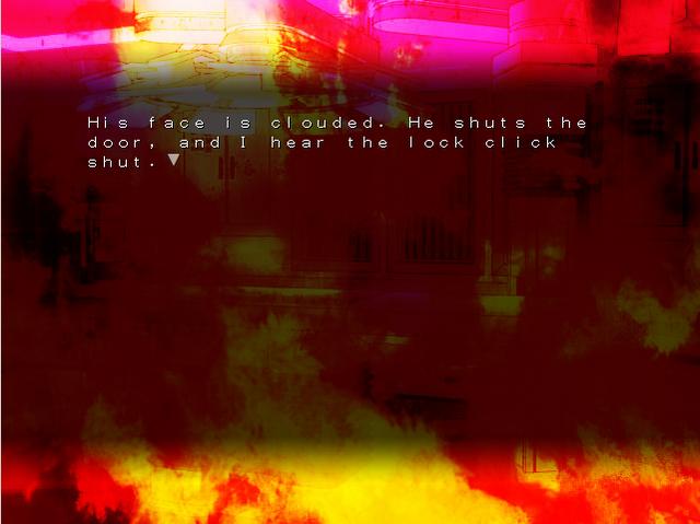 File:Burning lab.png
