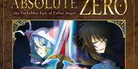 Absolute Zero - the Forbidden Epic of Fallen Angels