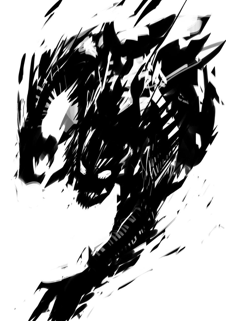 Kurama Shiro - Passeio - Página 4 Latest?cb=20140822035056