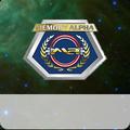 Vorschaubild der Version vom 1. März 2013, 15:10 Uhr