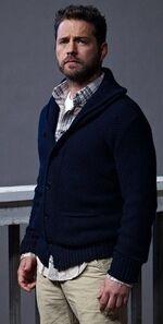 Jason-Priestley-in-Haven-Season-2-Promo-Image-2