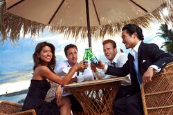 Hawaii 5-0 - Fotos Elenco - 3