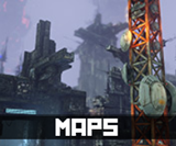 Hometile maps133