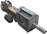 Submachine-cannon68