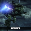Reaper fullbody labeled110