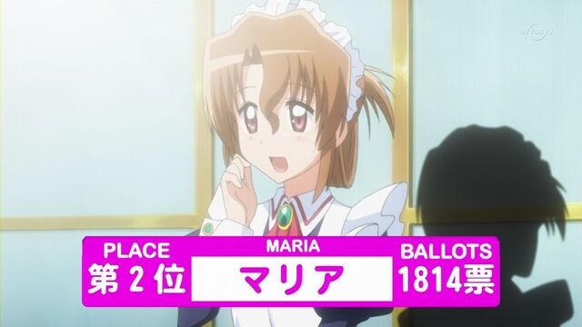 File:-SS-Eclipse- Hayate no Gotoku - 2nd Season - 14 (1280x720 h264) -B3D60DB5-.mkv 000273815.jpg