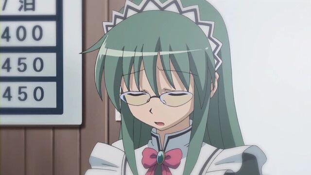 File:-SS-Eclipse- Hayate no Gotoku! - 19 (1280x720 h264) -A4C27F13-.mkv 000223356.jpg