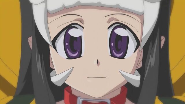 File:-SS-Eclipse- Hayate no Gotoku! - 10 (1280x720 h264) -D8253C7C-.mkv 000510677.jpg