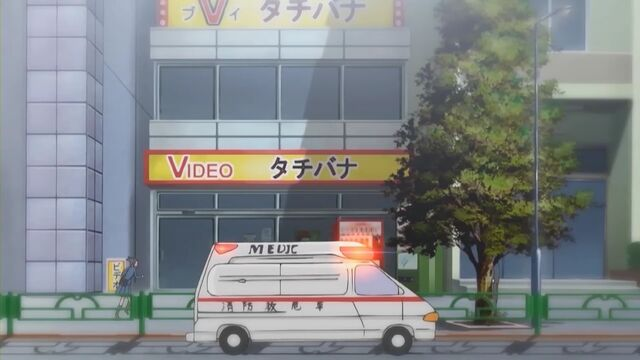 File:-SS-Eclipse- Hayate no Gotoku! - 12 (1280x720 h264) -7735F10E-.mkv 000948014.jpg