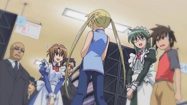 File:-SS-Eclipse- Hayate no Gotoku! - 25 (1280x720 h264) -A3F72D58-.mkv 000315849.jpg