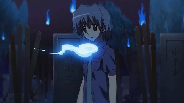 File:-SS-Eclipse- Hayate no Gotoku! - 21 (1280x720 h264) -4932D28D-.mkv 000506339.jpg